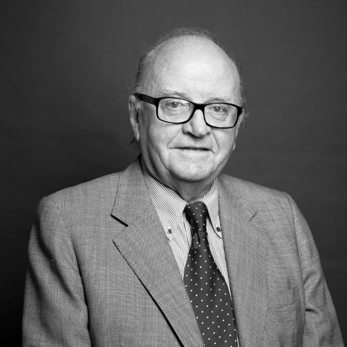 Sergio Alemparte